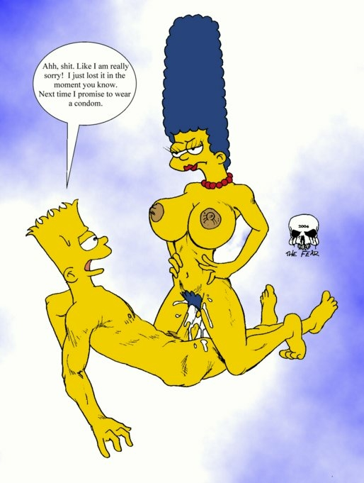 pics simpson nude of marge Gwen from total drama island