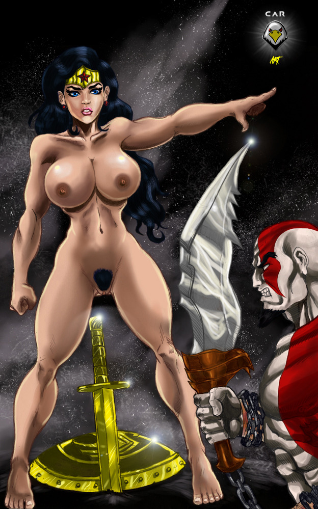 naked up wonder tied woman Ren and stimpy adults party