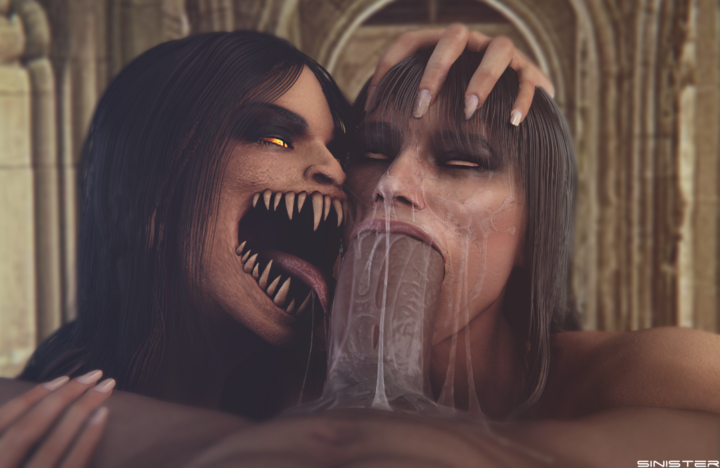 mileena mortal pictures kombat x of from Gay sex in gta 5