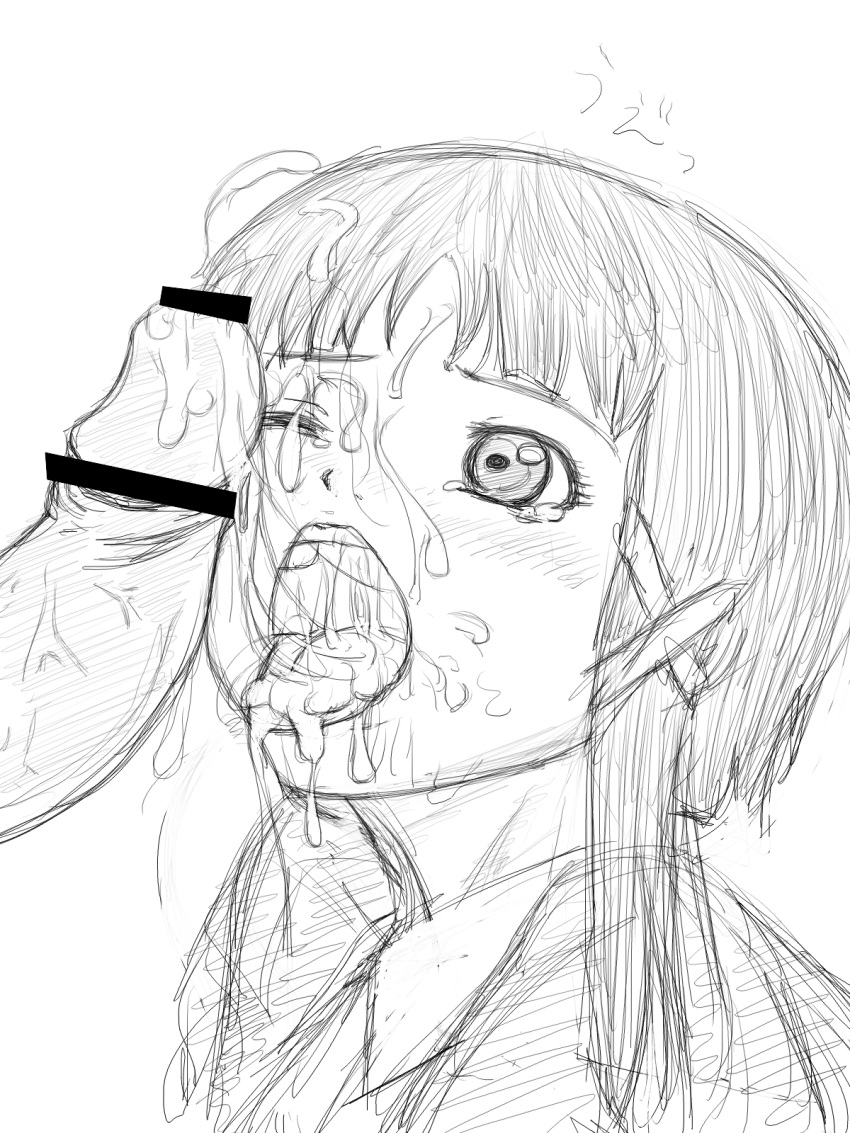 serial lain experiments Tiff kirby right back at ya