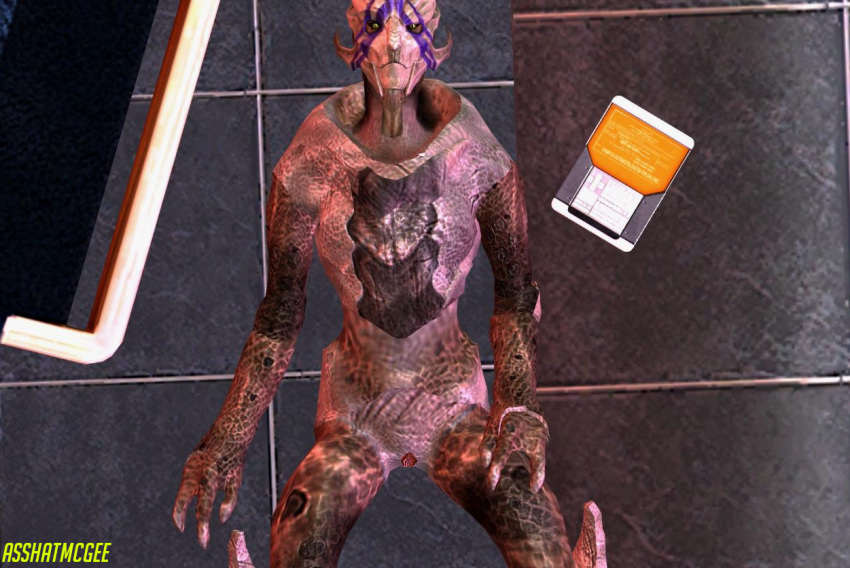 andromeda naked vetra mass effect Who is faye god of war