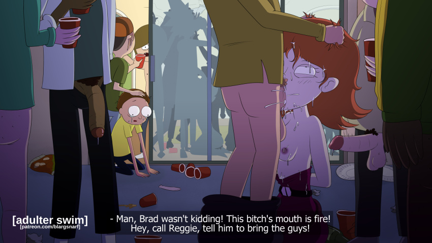 morty and rick comic abdl Karnilla queen of the norns
