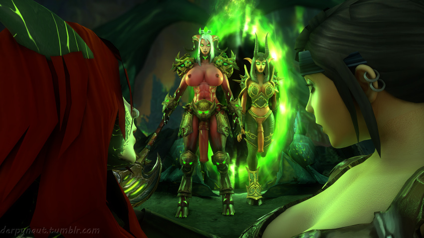 of download 3d warcraft world models Forced to cum in diaper