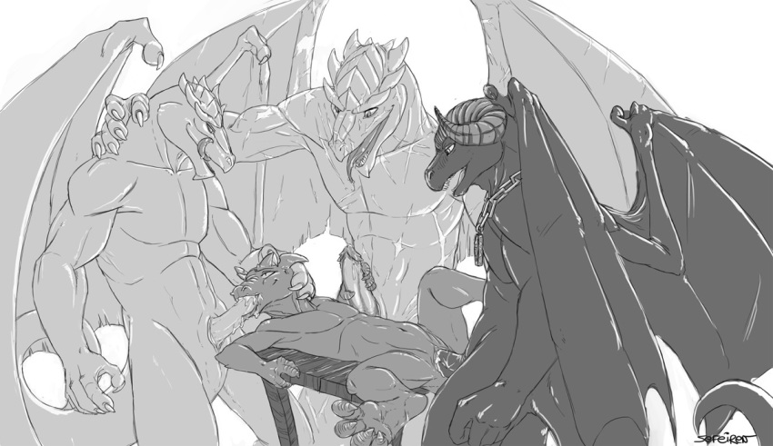 hiccup and dragon toothless female fanfiction Yu gi oh