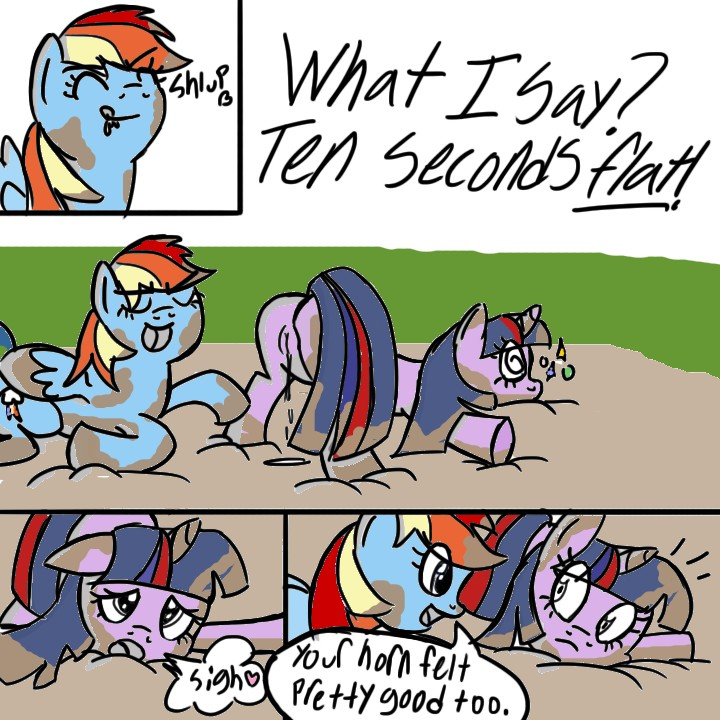 and shimmer sunset rainbow dash Sarafina from the lion king