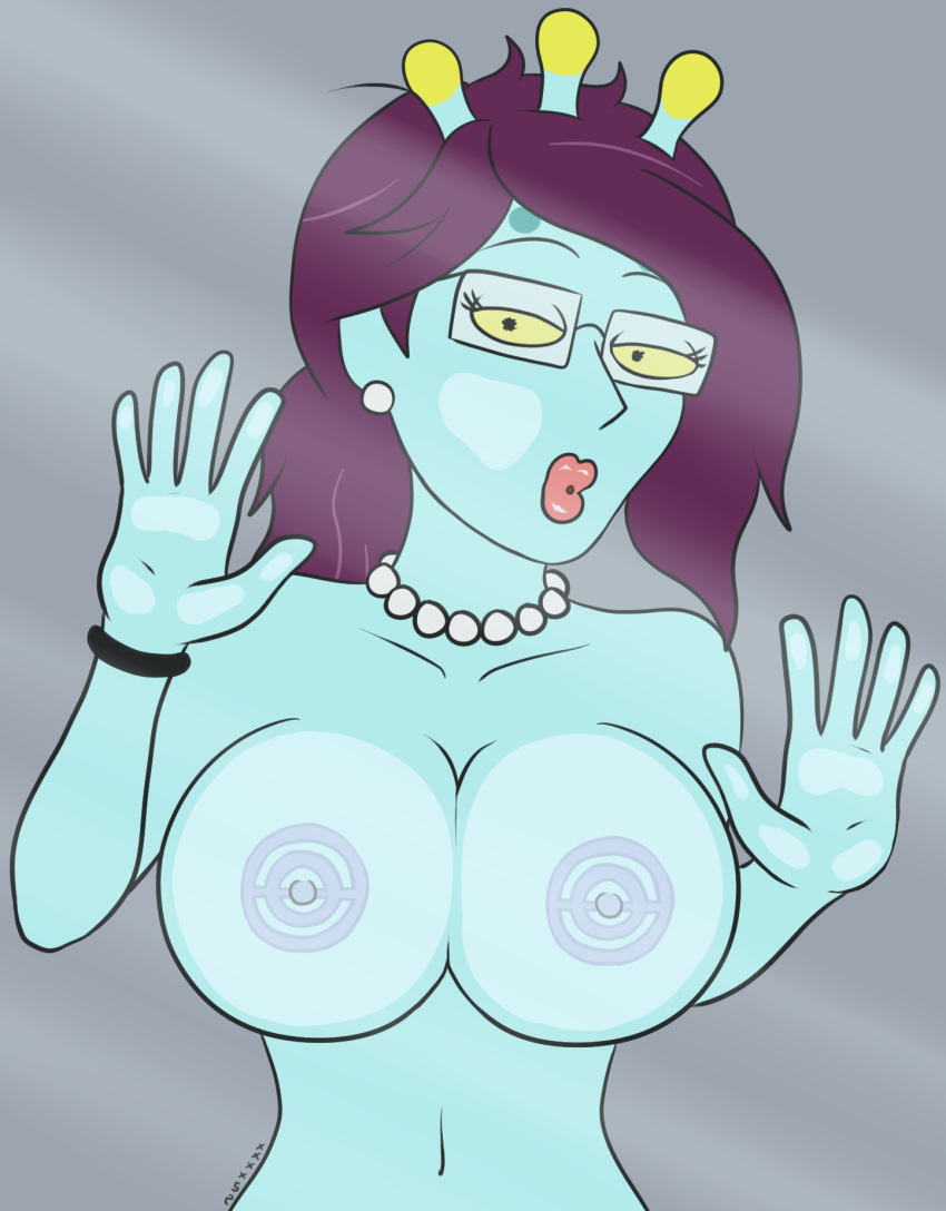 rick morty and morticia porn Daily life with a monster girl fanfiction